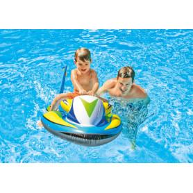 Vodní vozidlo skútr Intex 57520