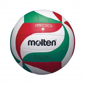 Volejbalový míč Molten V5M1500