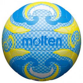 Míč na plážový volejbal Molten V5B1502-C