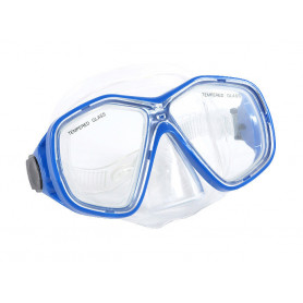 Brýle na potápění SMJ Sport M24 Senior
