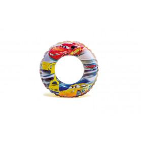 Kruh plavecký Intex Disney 51 cm