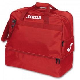 Sportovní taška Joma Training Red 44 x 45 x 27 cm