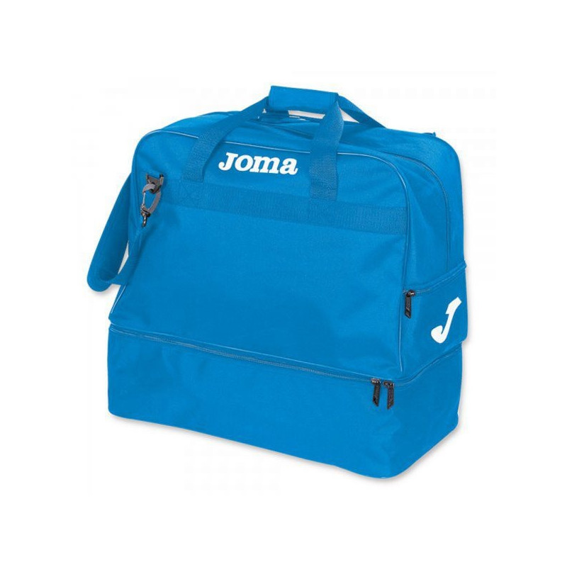 7e899710fc Sportovní taška Joma Training Blue 44 x 45 x 27 cm - ŽijemeŠportom.sk
