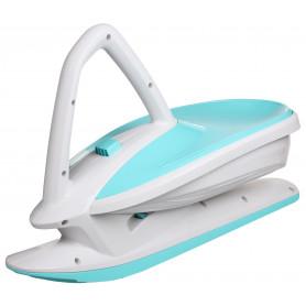 Plastový skibob Merco Skidrifter