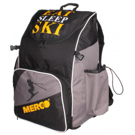 Taška na lyžáky a helmu Merco SB 100