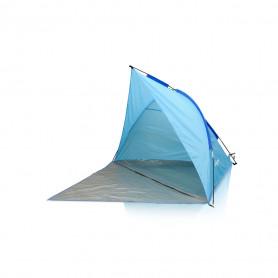 Plážový stan Meteor Tent Tread Blue