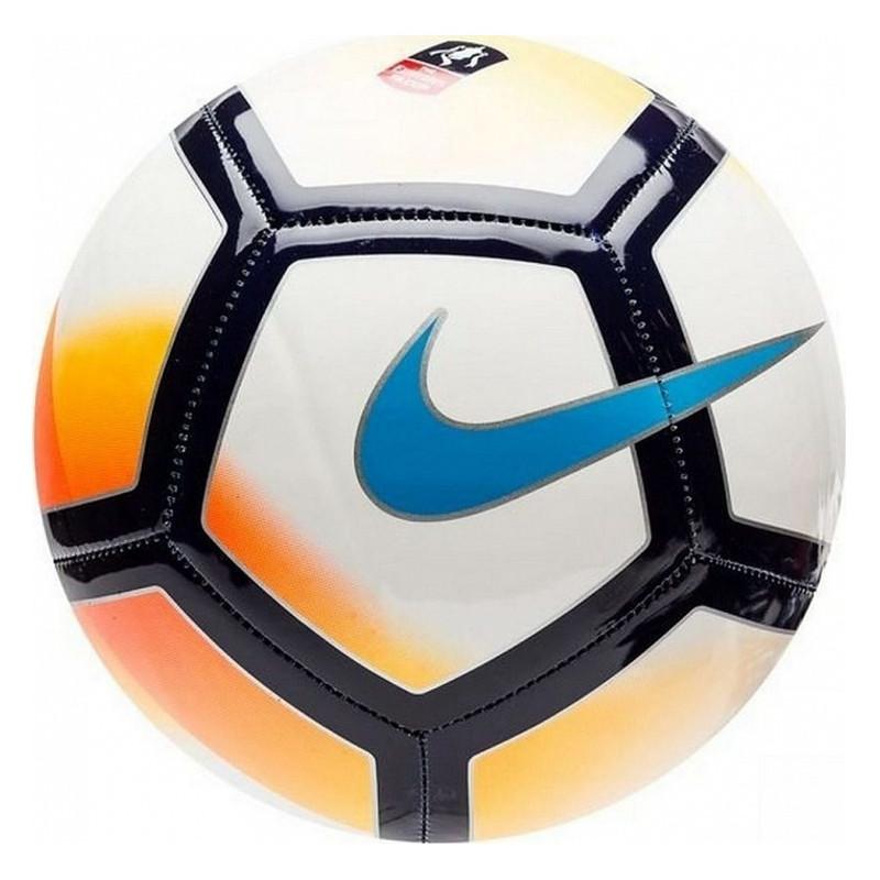 Fotbalový míč Nike Club Team 2.0 5