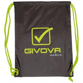 Sportovní taška na boty Givova Grey B012-0023
