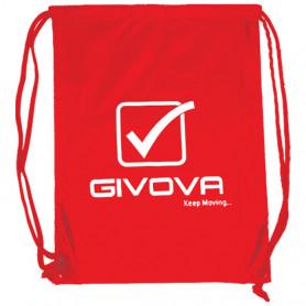 Sportovní taška na boty Givova Pink B012-0006