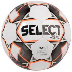 Futsalový míč Select Futsal Master Shiny WO