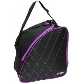 Taška na lyžáky Tecnica Bag Premium Purple