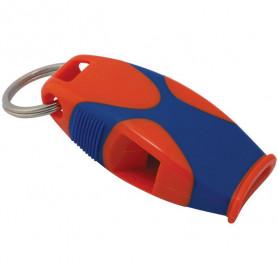 Píšťalka FOX 40 Sharx Safety 120 dB se šňůrkou