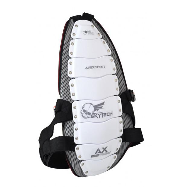 Chránič páteře Axer Sport XL