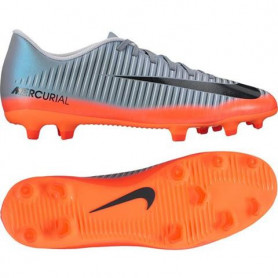 Kopačky Nike Mercurial Vortex III CR7 FG 852535 001