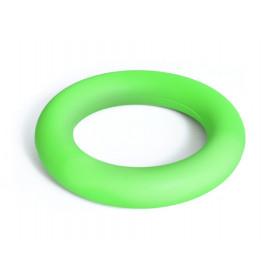 Ringo kroužek Vinex VTR-060