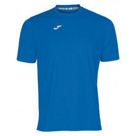 Pánské tričko Joma Combi Royal S/S