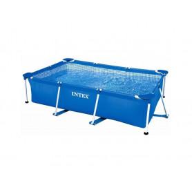 Nadzemní bazén Intex 260 x 160 x 65 cm