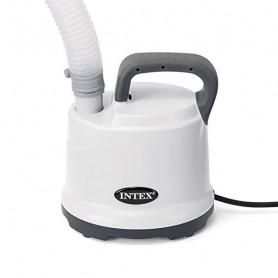 Bazénové čerpadlo Intex 3595 l/h