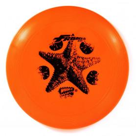 Létajicí talíř Frisbee Wham-O Malibu 110 g Blue