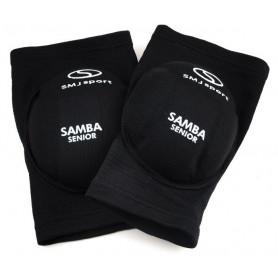 Volejbalové chrániče kolen SMJ Sport Samba Senior