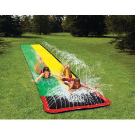 Zahradní skluzavka Wham-O Wave Rider 480 cm