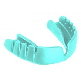 Chránič zubů Opro Shield Snap-Fit Senior Mint