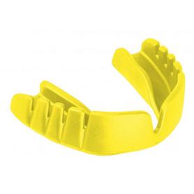 Chránič zubů Opro Shield Snap-Fit Senior Citron