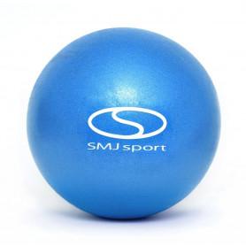 Gymnastický míč SMJ Sport BL032 25 cm