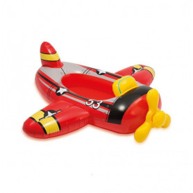 Člun dětský Intex Pool Cruisers