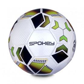 Fotbalový míč Spokey Agilit Green 5