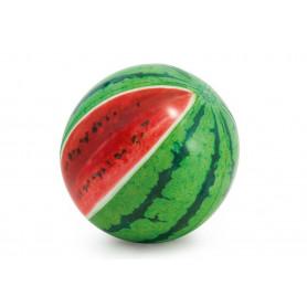 Nafukovací míč Intex Melon 107 cm