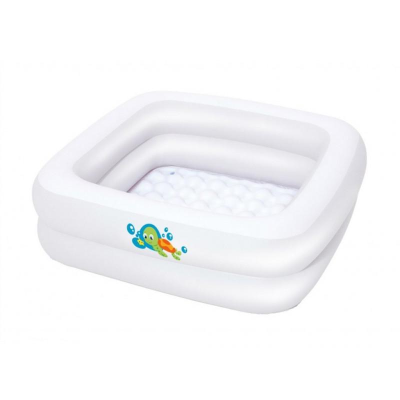 Dětský bazének Bestway Baby