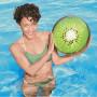 Nafukovací balón do vody Bestway 46 cm