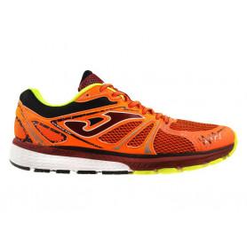 Běžecká obuv Joma Titanium 808