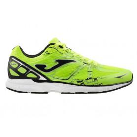 Běžecká obuv Joma Marathon R-4000 811