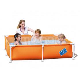 Nadzemní bazén pro děti Bestway 163 x 35 cm