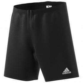 Pánské sportovní kraťasy Adidas Parma Black AJ5880