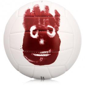 Volejbalový míč Wilson Mr. Cast Away AVP WTH14615XDEF