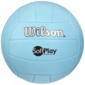 Volejbalový míč Wilson Soft Ball WTH3501X