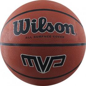 Basketbalový míč Wilson MVP 295 WTB1419XB07
