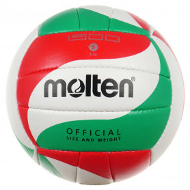 Volejbalový míč Molten V5M1900 / 5
