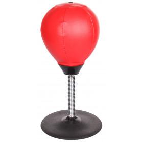 Stolní boxovací hruška MERCO Mini Boxing Ball