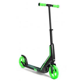 Koloběžka Jdbug MS185 Pro Green