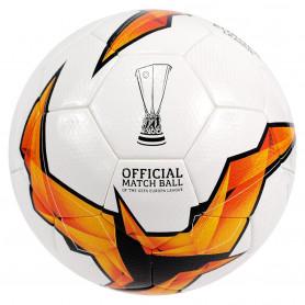 Fotbalový míč Molten F5U5003-K19