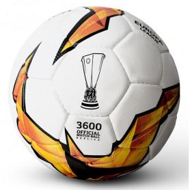 Fotbalový míč Molten Europa League 2019 F5U3600-K19