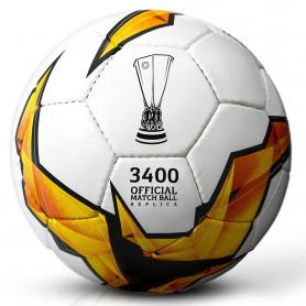 Fotbalový míč Molten Europa League 2019 F5U3400-K19