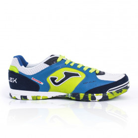 Sálovky Joma Top Flex 805 Royal-Fluor Indoor TOPW.805.IN