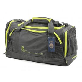 Tréninková sportovní taška Joma 400073.154
