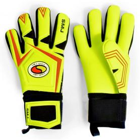 Brankářské rukavice SMJ Sport Master
