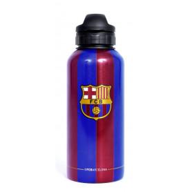 Láhev na pití FC Barcelona Classic 400 mm